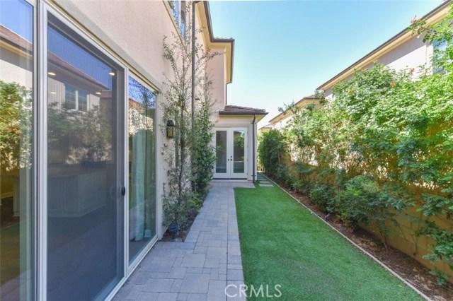 63 Sycamore, Irvine, CA 92620 Photo 44
