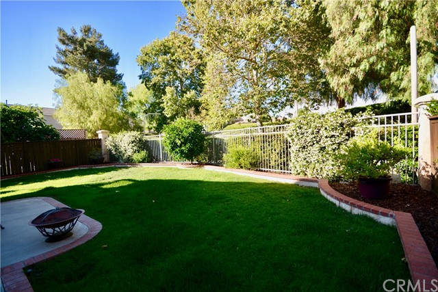42976 Corte Davila, Temecula, CA 92592 Photo 50