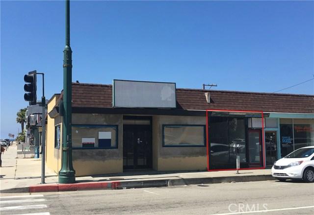 1403 Hermosa Ave, Hermosa Beach, CA 90254 photo 4