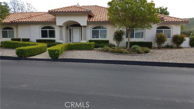 2142 Wood Duck Lane, Paso Robles, CA 93446