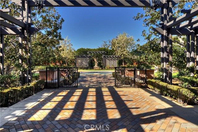 1628 Sweetshade Circle, Orange CA: http://media.crmls.org/medias/4a284204-9f5e-4ff2-b357-865e3e85bb64.jpg