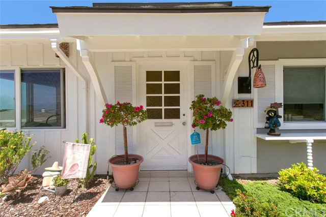 , CA  is listed for sale as MLS Listing OC18114040