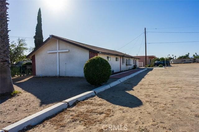 2972 California Street San Bernardino CA 92407