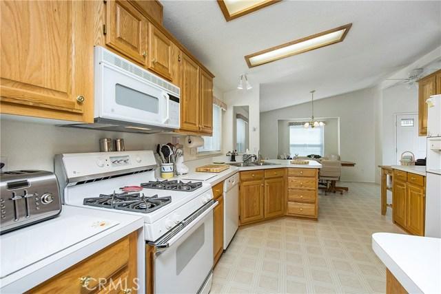 26 Lafferty Road Lakeport, CA 95453 - MLS #: LC18106930
