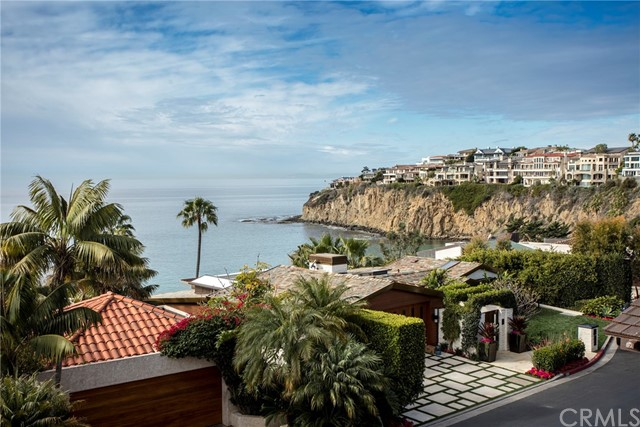 Photo of 95 Emerald Bay, Laguna Beach, CA 92651