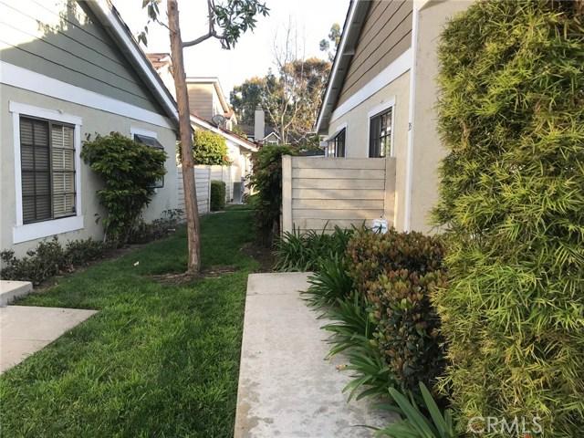 35 Echo, Irvine, CA 92614 Photo 27