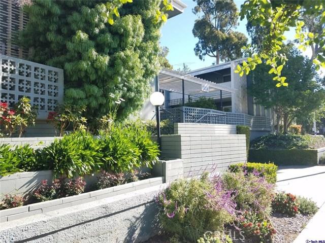Condominium for Rent at 1520 Spruce Street South Pasadena, California 91030 United States