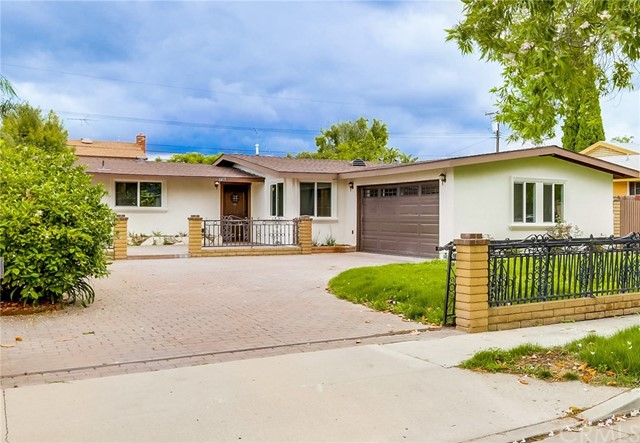 1413 W Chalet Av, Anaheim, CA 92802 Photo