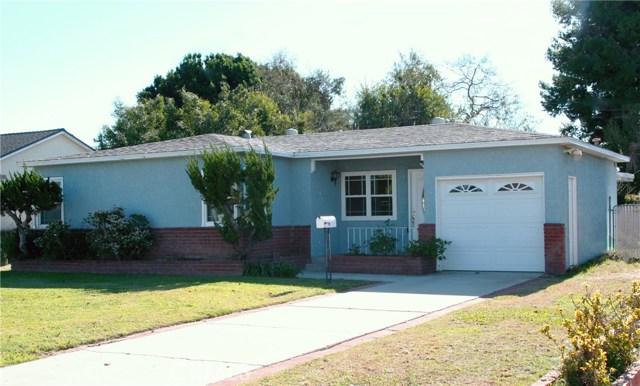 2358 W Valdina Av, Anaheim, CA 92801 Photo 0