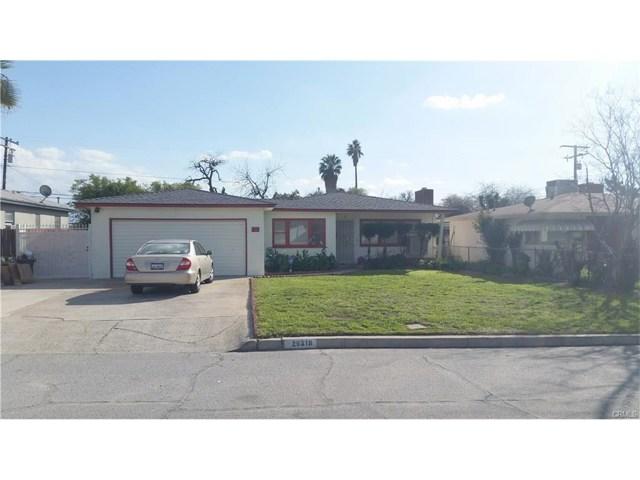 25219 18th Street San Bernardino, CA 92404 - MLS #: TR17185927