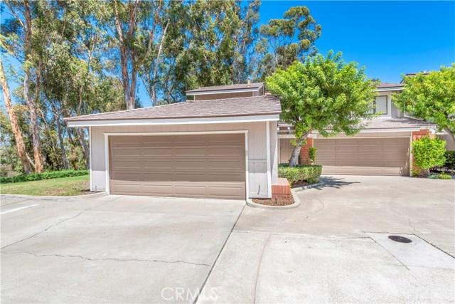 6519 E Camino, Anaheim Hills, California