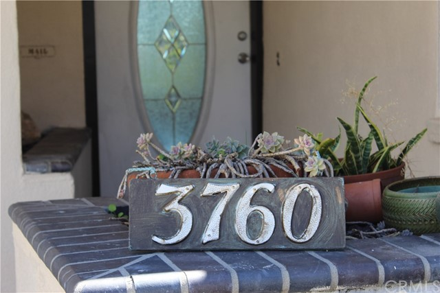 3760 Northland Dr, View Park, CA 90008 photo 49