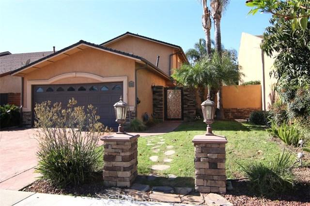 9211 Pioneer Boulev Santa Fe Springs, CA 90670 is listed for sale as MLS Listing DW16748278