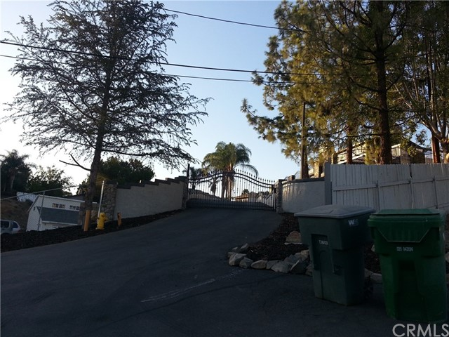 Land for Sale at ENVOY Avenue Corona, California 92881 United States