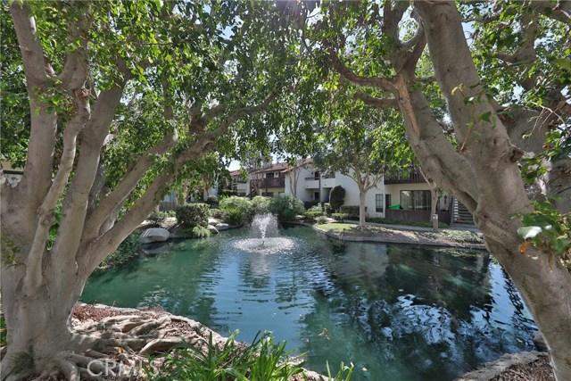 13140 Creek View Drive 203, Garden Grove, CA, 92844