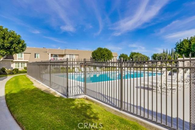 2148 W Churchill Cr, Anaheim, CA 92804 Photo 47