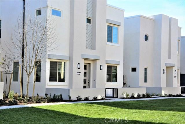 153 Terrapin, Irvine, CA 92618 Photo 0