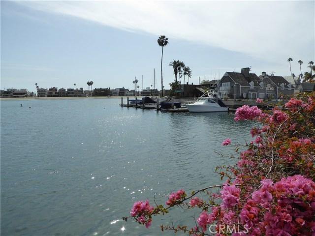 224 Rivo Alto Canal, Long Beach, CA 90803 Photo 11