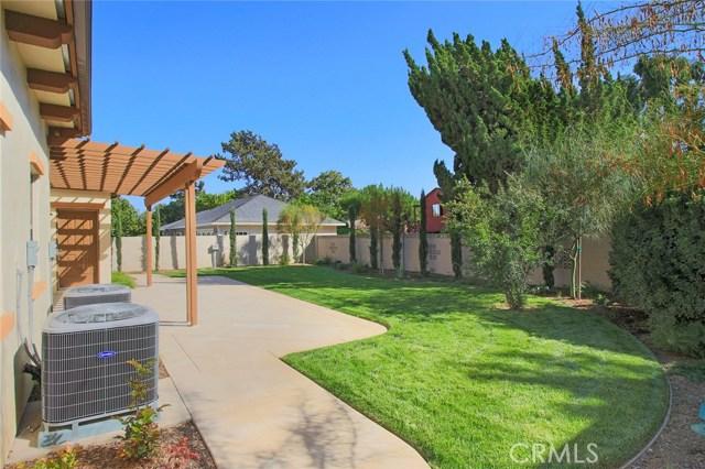 430 W Camino Real Avenue, Arcadia CA: http://media.crmls.org/medias/4a342088-f7bd-4d91-a4da-2c68988e7136.jpg