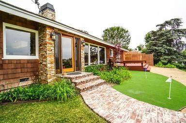 6 palos verdes lane, Rolling Hills Estates CA: http://media.crmls.org/medias/4a34838a-ea3c-4319-8c21-e300a54335a8.jpg