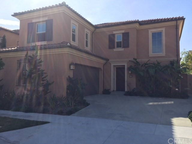 76 Kimbal, Irvine, CA 92620 Photo 0