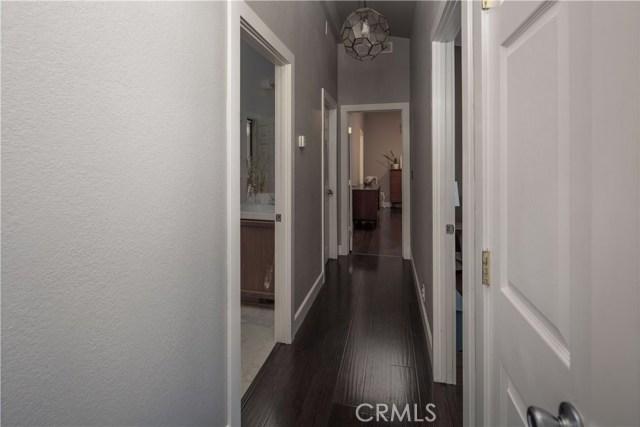 614 Rancho Oaks Drive, San Luis Obispo CA: http://media.crmls.org/medias/4a352b25-1d29-42d9-a654-279fedf04e89.jpg