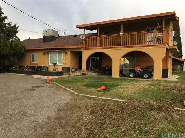 4851 Claribel Rd, Modesto, CA 95357 Photo