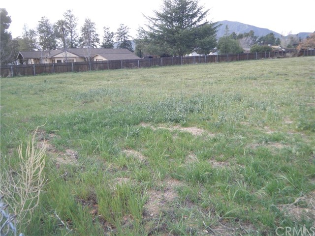 Additional photo for property listing at 0 Napoleon Street  Cherry Valley, California 92223 United States