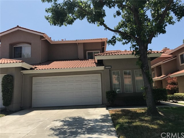 , CA  is listed for sale as MLS Listing TR18177785