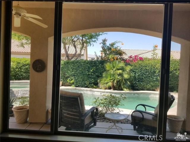80536 Camino San Lucas, Indio CA: http://media.crmls.org/medias/4a37522b-7dc6-465f-9200-273dc3405537.jpg