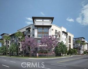 Studio Efficiency for Rent at 1781 Campton Avenue S Anaheim, California 92805 United States