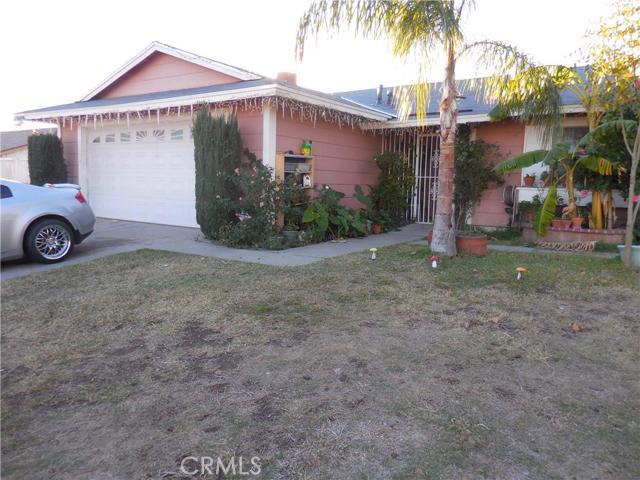 744 N Teakwood Avenue Rialto, CA 92376 is listed for sale as MLS Listing CV16000496