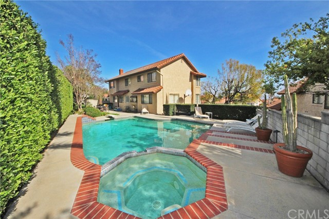 11010 Seven Pines Drive Rancho Cucamonga, CA 91737 is listed for sale as MLS Listing CV18082977