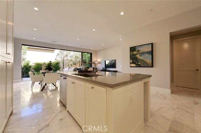 206 Villa Ridge, Irvine, CA 92602 Photo 8