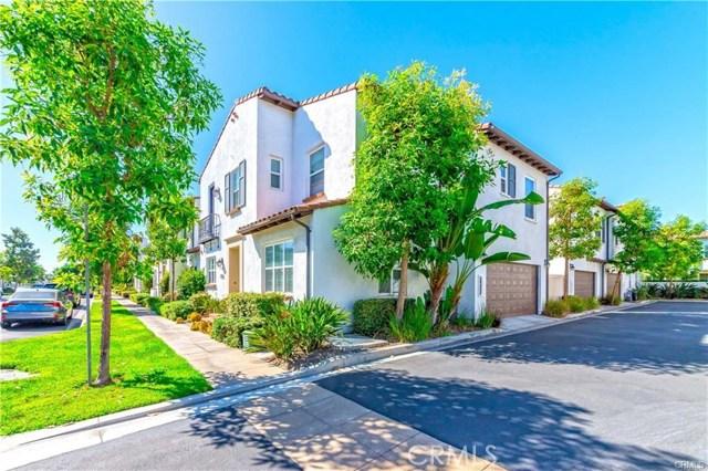 3035 W Anacapa Wy, Anaheim, CA 92801 Photo 2