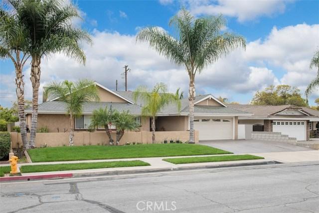 2710 E Puritan Pl, Anaheim, CA 92806 Photo 3