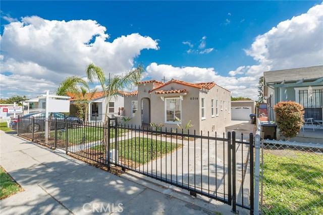 6014 8th Avenue, Los Angeles CA: http://media.crmls.org/medias/4a38b092-a8e1-4841-b9b8-1026c50c43cf.jpg