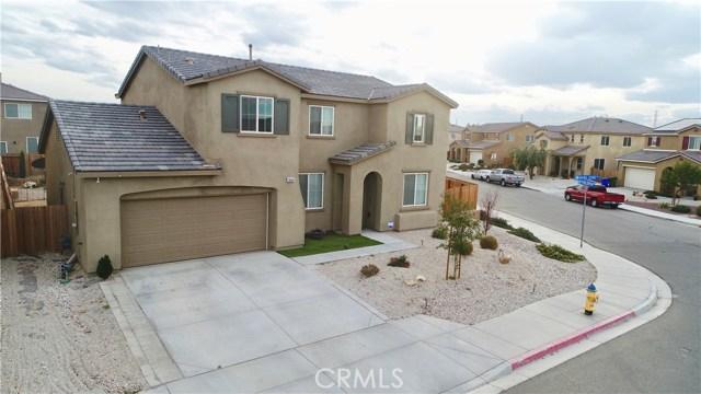 13441 Quail Cove Place,Victorville,CA 92394, USA