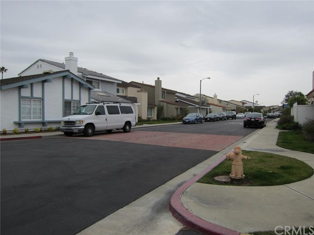 7027 Island Village Drive Long Beach, CA 90803 - MLS #: OC18077814
