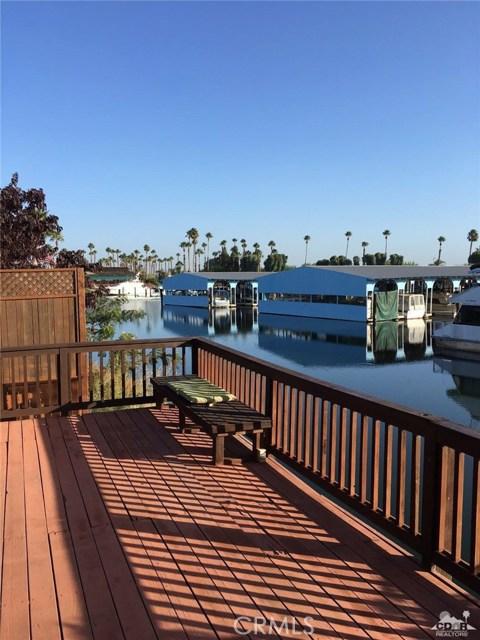 Single Family for Sale at 174 Oxbow Marina Drive Isleton, California 95641 United States