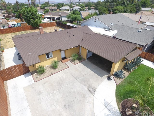 8847 Holly Lane, Riverside, CA - USA (photo 2)