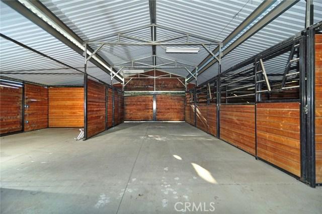 39650 Green Meadow Rd, Temecula, CA 92592 Photo 53