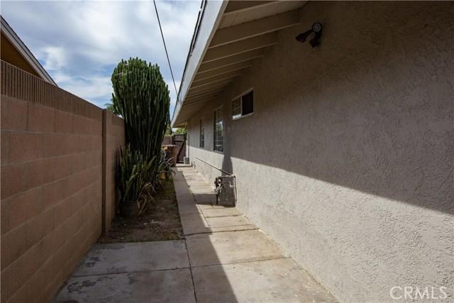 2351 W Coronet Av, Anaheim, CA 92801 Photo 16
