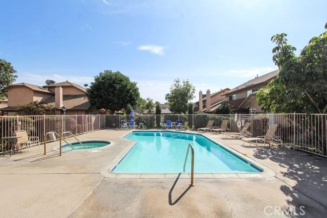 1631 W Cutter Rd, Anaheim, CA 92801 Photo 37