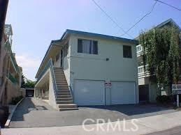 640 W Imperial Ave 8, El Segundo, CA 90245