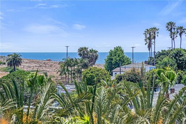 8701 Delgany 304 Playa del Rey CA 90293