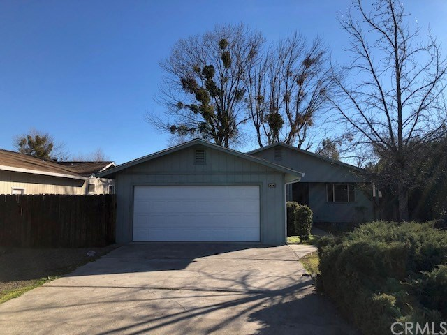 574 Keys Bl, Clearlake Oaks, CA 95423 Photo
