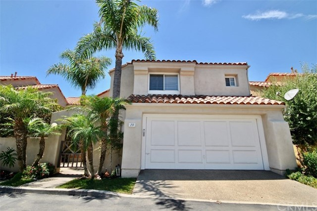 19 Las Cruces, Irvine, CA 92614 Photo