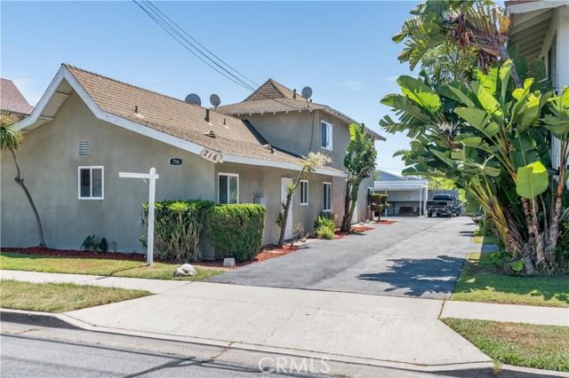 Huntington Beach Homes for Sale -  Golf Course,  716  Clay Avenue