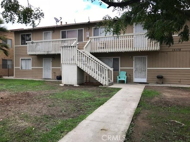 15178 Elm Court, Moreno Valley, CA 92551